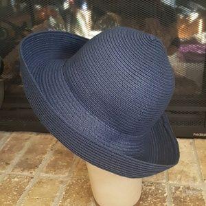 Betmar New York | Sun Hat